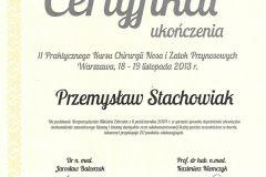 certyfikat-4