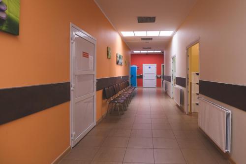 szpital 6