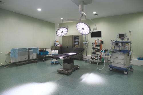 szpital 4